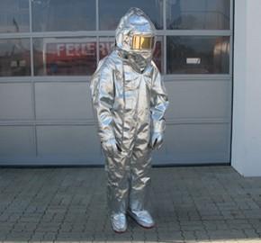 Uniform (5)
