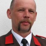 Stauffer Michael