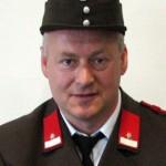 Unger Heinrich